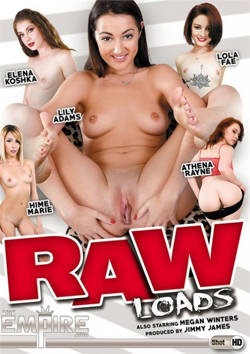 Raw Loads