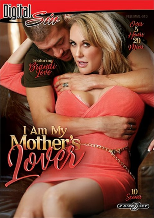 I Am My Mother's Lover