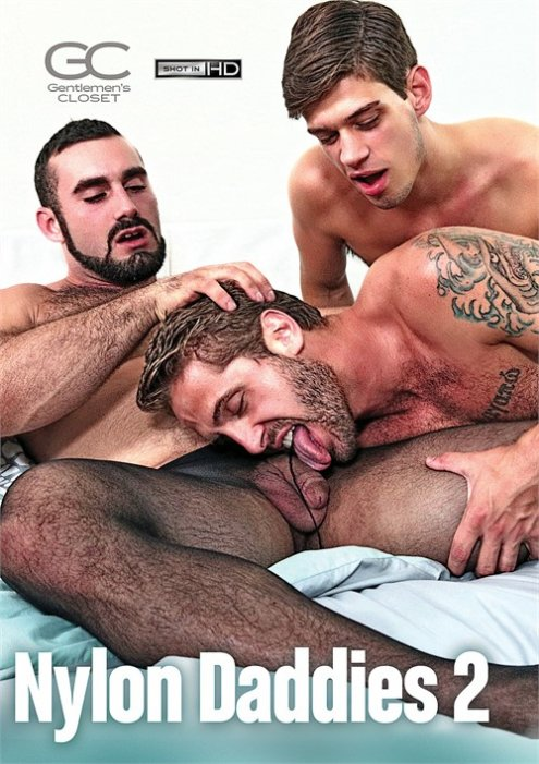 Nylon Daddies 2