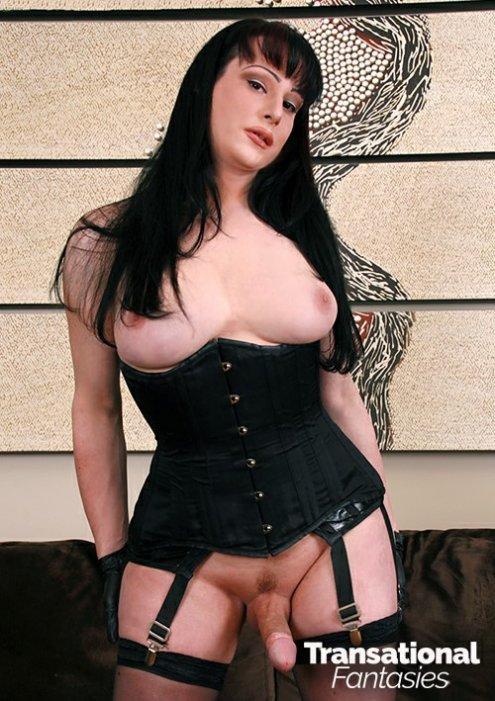 Tiffany Taylor 3
