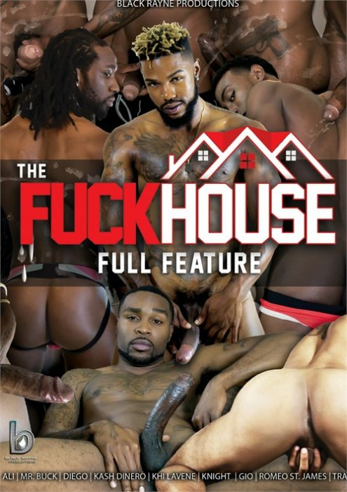 Fuck House, The