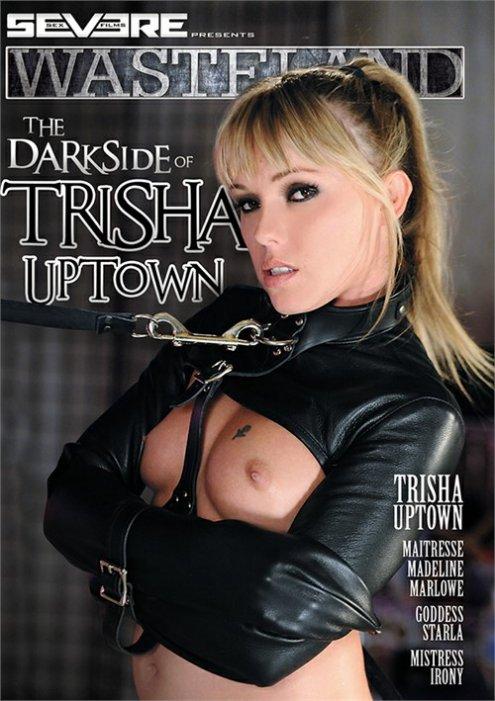 Dark Side Of Trisha Uptown, The
