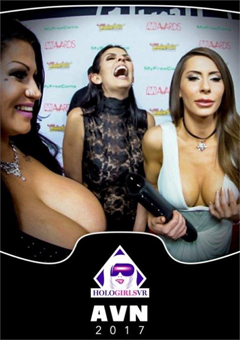 AVN 2017