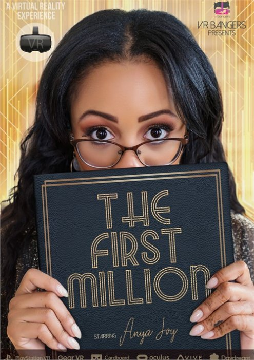 First Million, The