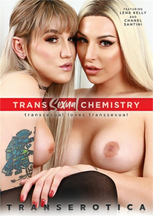 Trans Sexual Chemistry