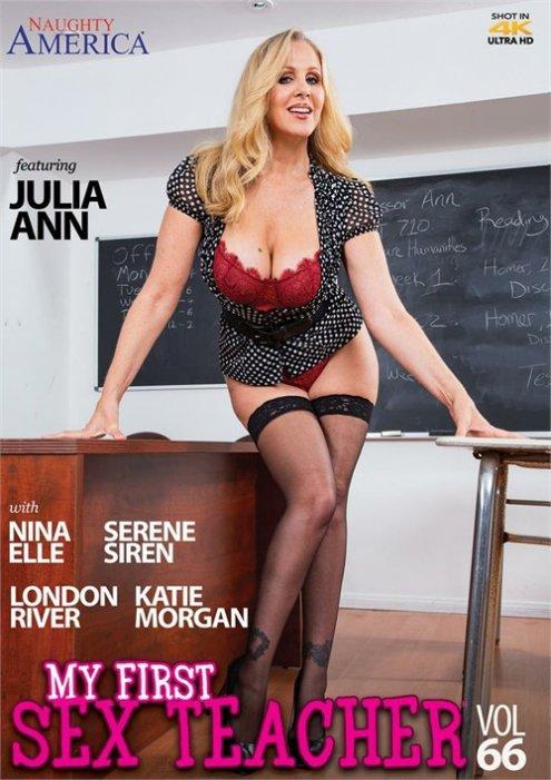 free real my first sex teacher