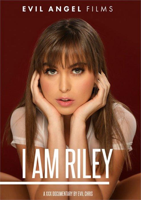 I Am Riley