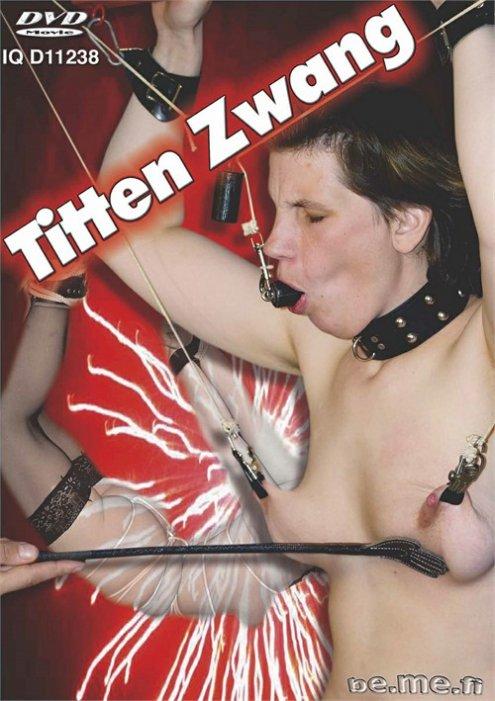 Titten Zwang