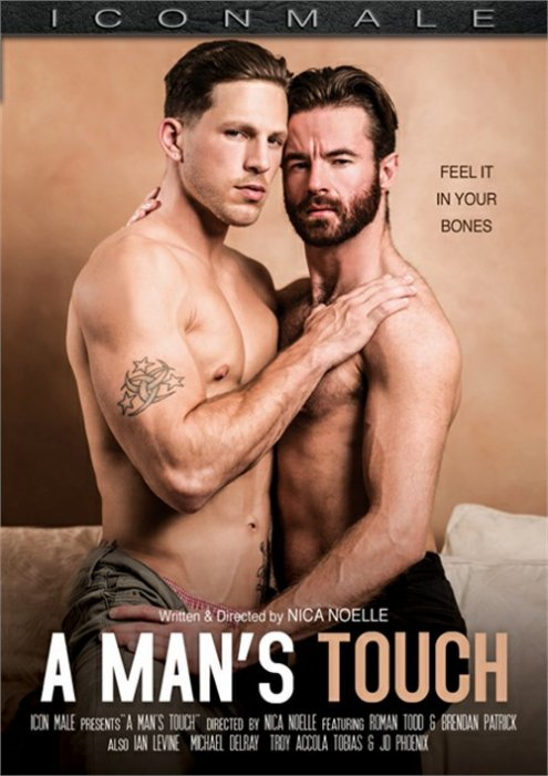 Man's Touch, A