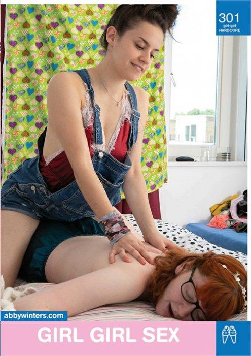 Girl Girl Sex 301