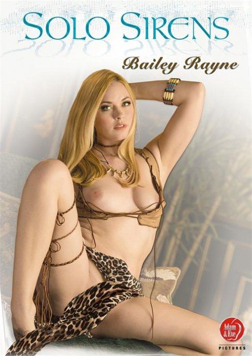 Solo Siren Bailey