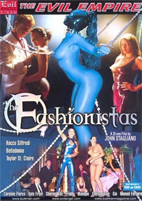 Fashionistas, The