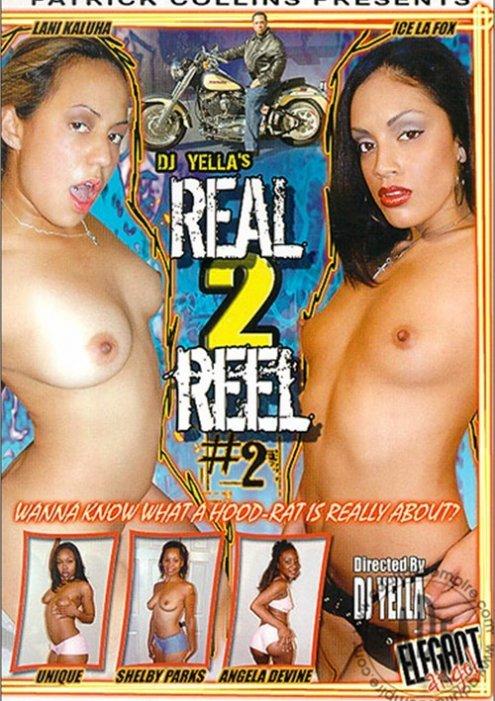 Real 2 Reel #2