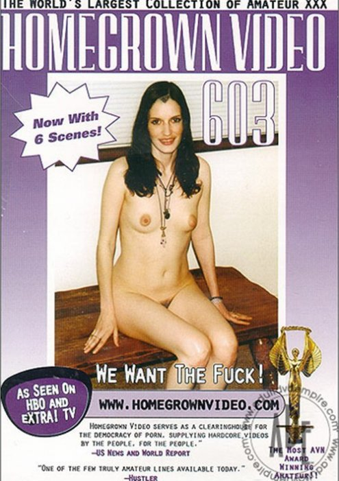 Porno mature allemand