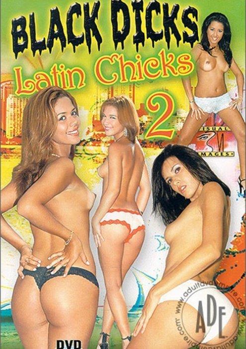 black-dicks-in-latin-chicks