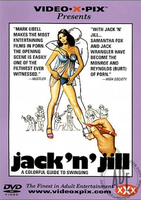 stories-free-erotic-jack-jill-party