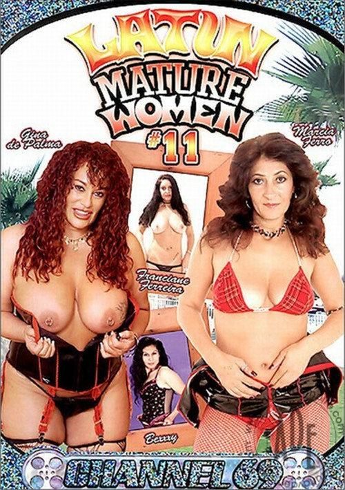 Porno movies for wome — img 12