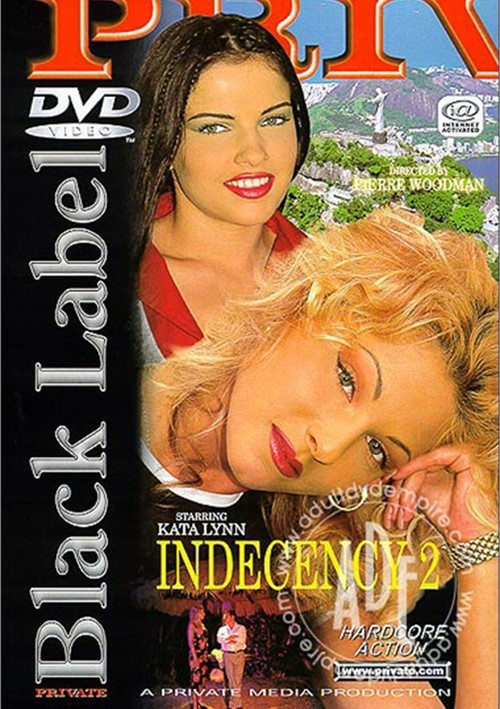 порно фильм indecency