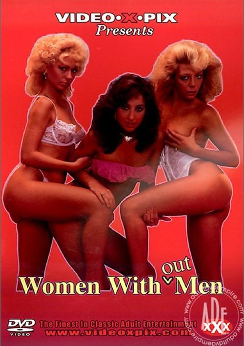 смотреть порно фильм без мужчин