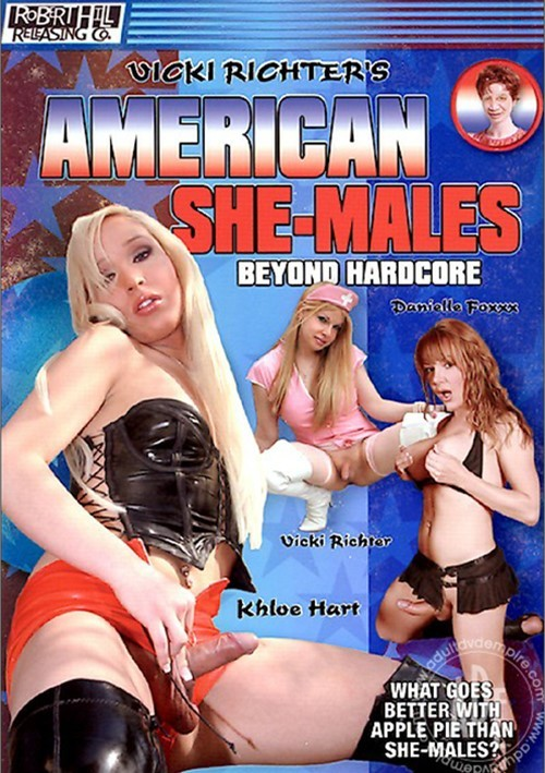 George recommend best of she males adult