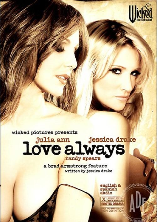 Love Always image
