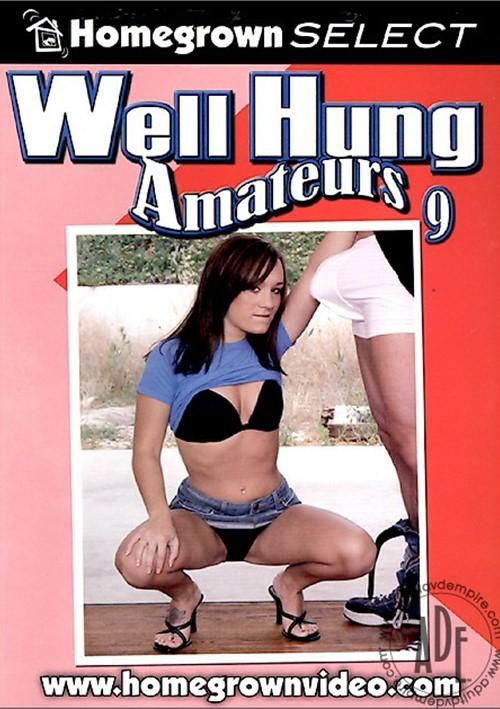 well-hung-amateurs-porn-girls