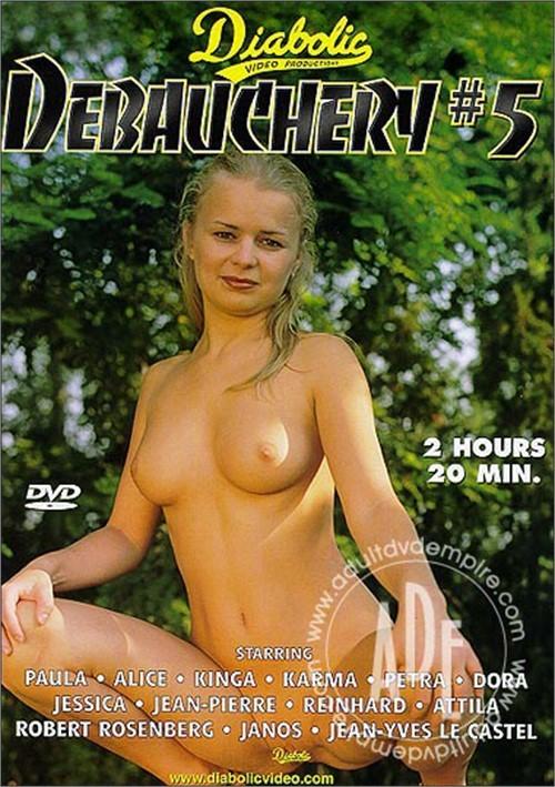 Diabolic Debauchery Free Sex Videos Watch Beautiful