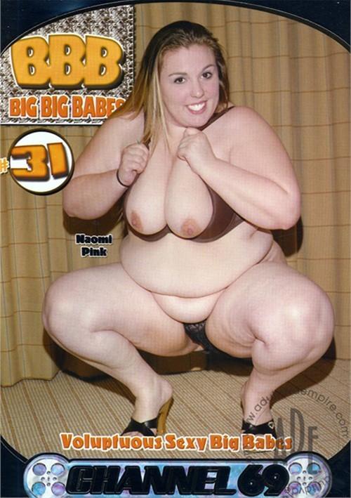 Порно фильмы про толстушек онлайн 43929 фотография