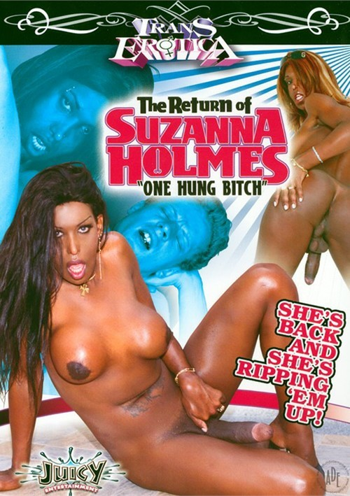 suzanna-holmes-the-shemale-destroyer-young-sin-girls