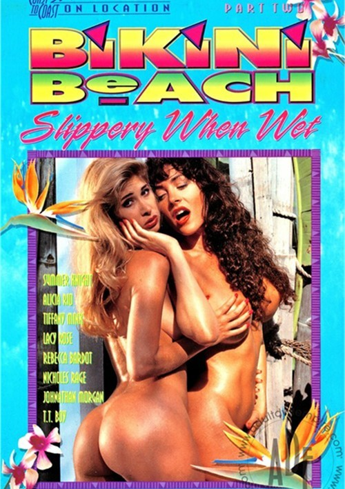 eat-her-bikini-strip-sex-movie-white-milfs