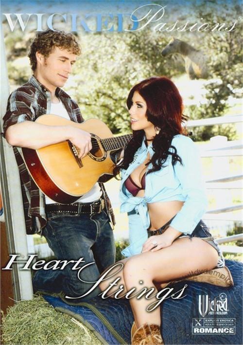 Heart Strings image