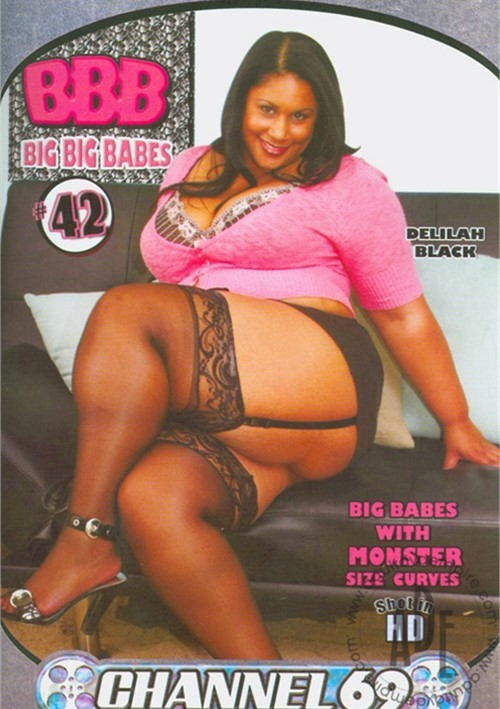 big big babe порно фото