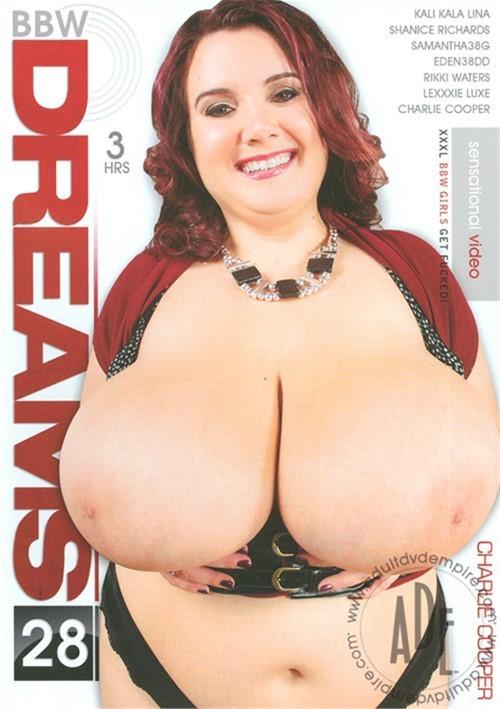 Big black fat girls sex