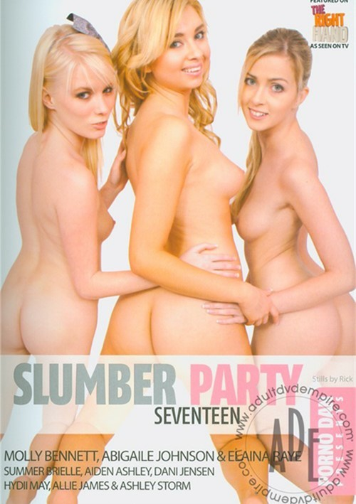 2010 dailymotion sexy blonde teen
