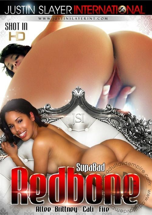 redbone porn movies