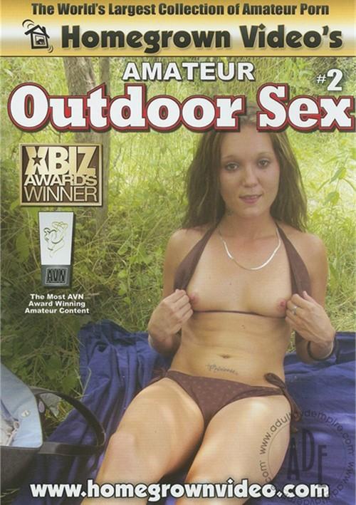 Homegrown amateur sex photos