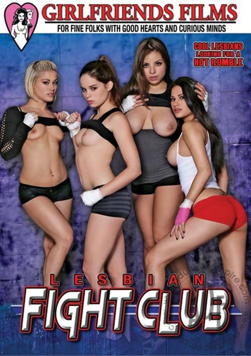 Girlfriends lesbian movies