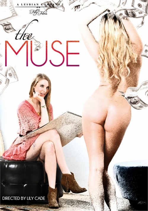 Muse, The Boxcover