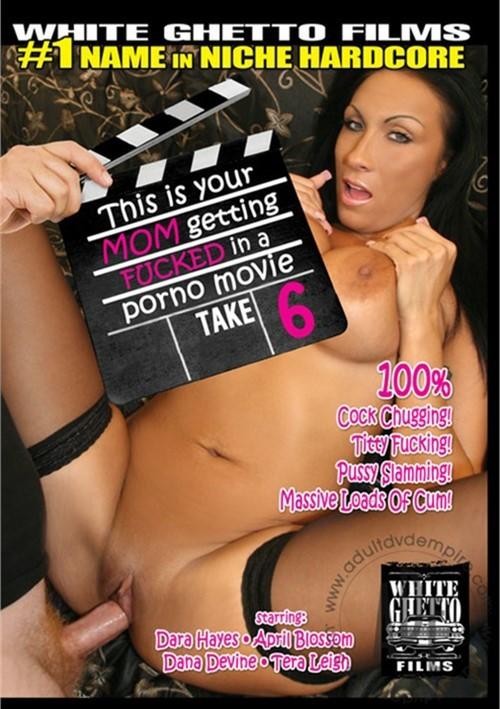 film pornó pay per view