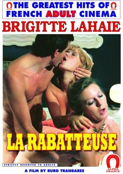 смотреть фильм онлайн бесплатно категории порно франция