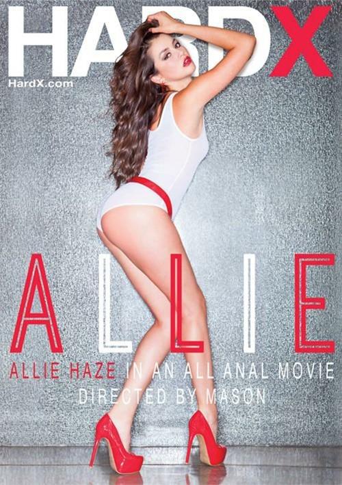 Allie image