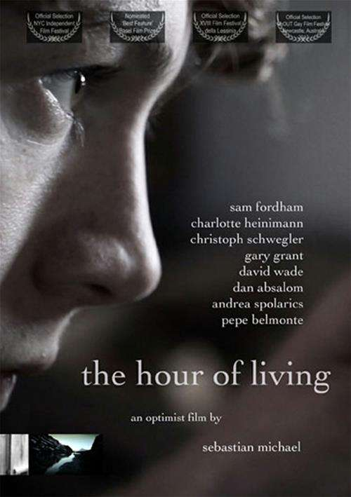 Hour Of Living, The