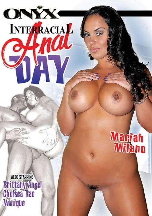 Mature milf teacher porn