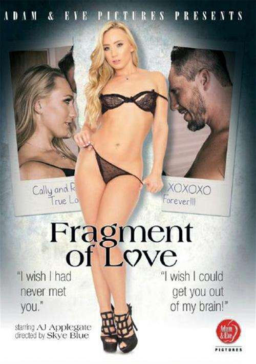 Fragment of Love image