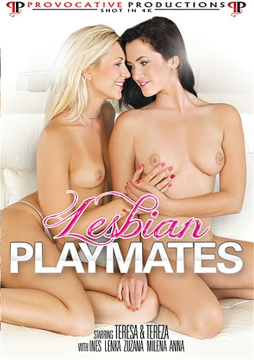 pay-per-view-porn-lesbian-mega-erotic-porn