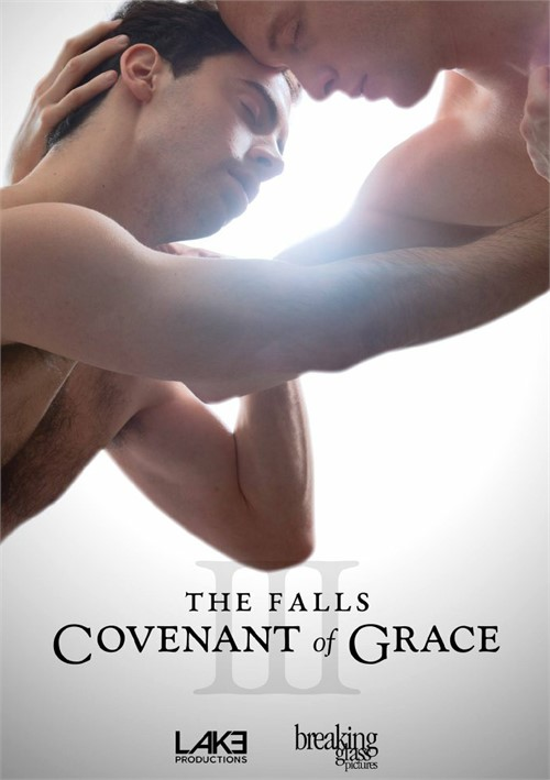 Falls, The: Covenant Of Grace