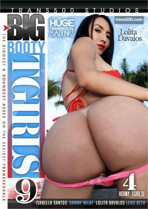 Most popular porn dvd