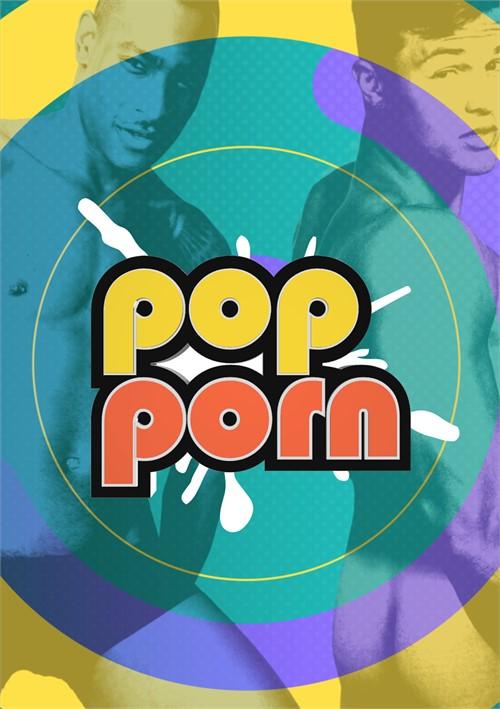 Popporn Season 1