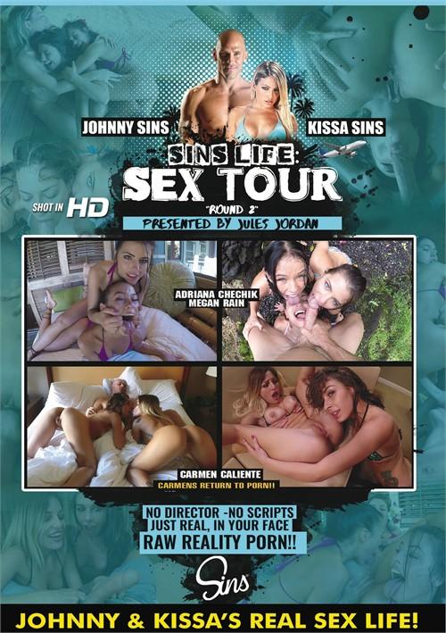 Порно фильм грех матери