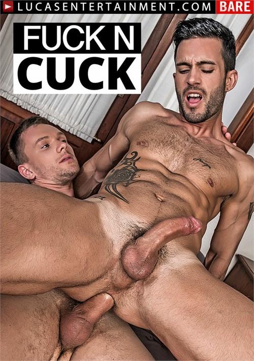Fuck N Cuck